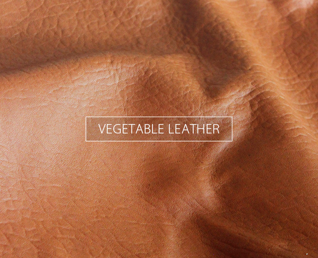 home-VEGETABLE-LEATHER2